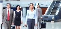 Corporate Travellers image