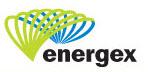 Energex 148 x 72